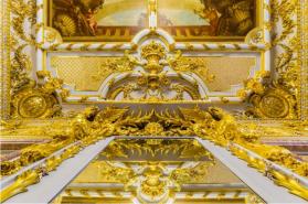 16_Dom Arkhitektora_White hall_Saint Petersburg_3_credit Dom Arkhitektora