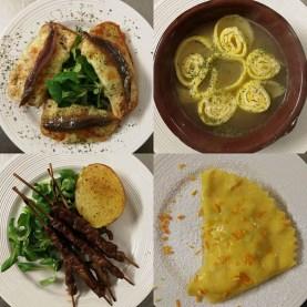 Reggio Emilia, Cucine Clandestine_4