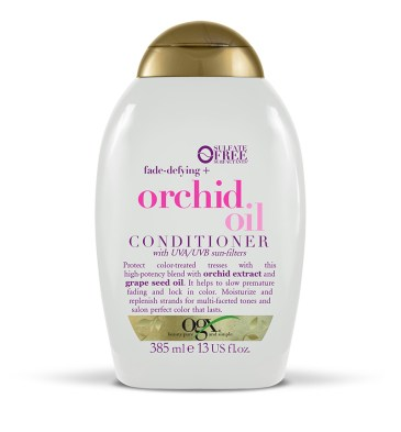 97241-OrchidOil-Conditioner-13oz (1)