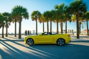 Driving_Clearwater_Florida_111618_001_Web72DPI