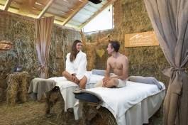 Lungolivigno_Hotel Lac Salin_Badent Da Fen