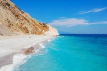 Lalaria Beach - Mila Atkovska_Shutterstock.com