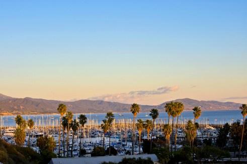 Santa Barbara_dsc7643