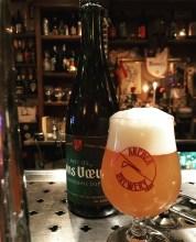 Archea Brewery_©Archea Brewery