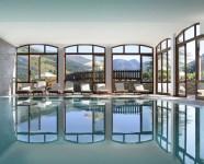 Club Med Chalet Valmorel_Spa