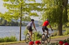 Bike_Andreas_Kern