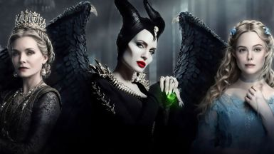 maleficent-signora-male-recensione-sequel-angelina-jolie-recensione-v8-45769-1280x16