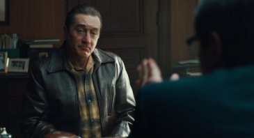 the-irishman-2_jpg_1400x0_q85