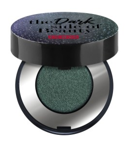 3424_040349A008_8011607327058_Dark Side of Beauty Eyeshadow