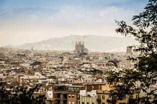 5. Barcelona_ⓒ_Holidu