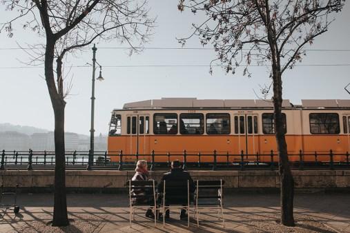 6. Budapest_Photo by Alisa Anton on Unsplash