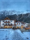 l'Hotel Schneeberg Family Resort & Spa