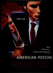 IND226 American Psycho-p