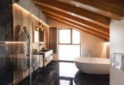 le-massif-bathroom-3