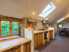 5 Birch Cottage_UK_©Homeaway (4)