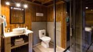 Tenda Safari Vallicella Glamping Resort Safari-Lodge-016