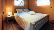 Tenda Safari Vallicella Glamping Resort Safari-Lodge-018