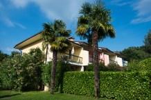 Villa Gabbiano Park Residence DSC_5873