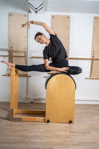 10_ADLER-Giulia di Stefano_Maestra Pilates