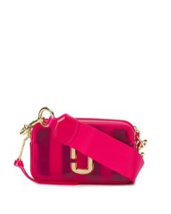02_EIP_marc-jacobs jelly snapshot bag