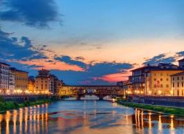 5. Firenze 3 ©Holidu