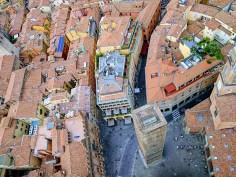 6. Bologna 3 ©Holidu