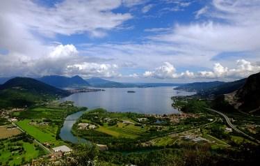 Lago Maggiore _ pixabay
