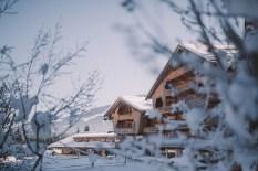 Charlotte_winter