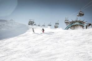 gurgl_skifahren_13_18