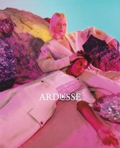 ARD_SS21_ADV9