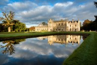 Kilruddery House & Gardens, Wicklow