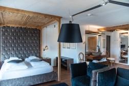 Romantik Hotel Turm-2