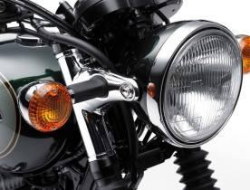 estilo-clasico-kawasaki-w800-presentada-intermot-12863568474-jpg