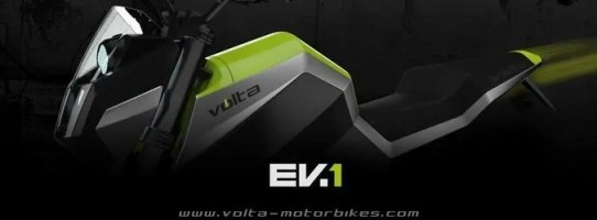 volta-ev-1-moto-electrica-made-in-spain-12877473091-jpg