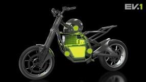 volta-ev-1-moto-electrica-made-in-spain-12877473093-png