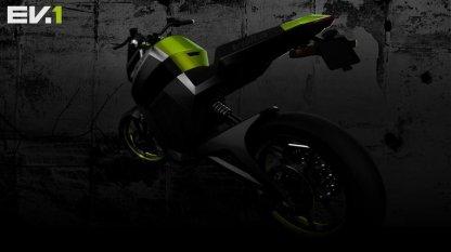 volta-ev-1-moto-electrica-made-in-spain-12877473104-jpg