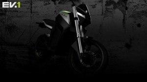 volta-ev-1-moto-electrica-made-in-spain-12877473105-300x168-jpg