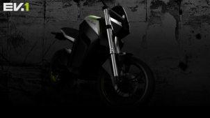 volta-ev-1-moto-electrica-made-in-spain-12877473105-jpg