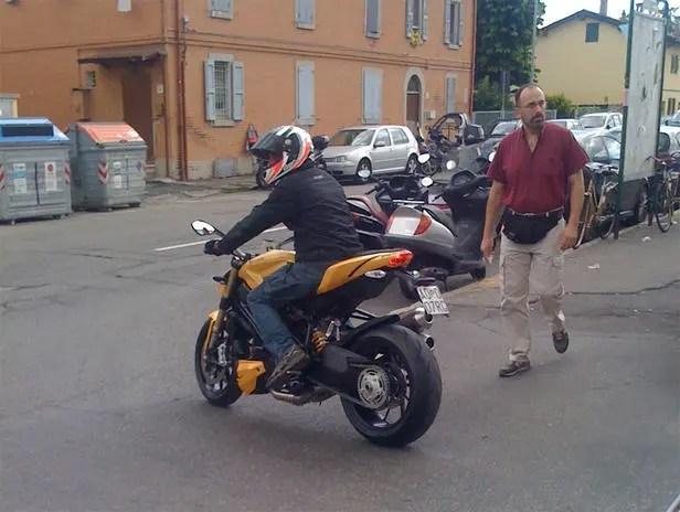 © vía Ducati.ms.