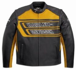 Marker 487 € © Harley-Davidson.