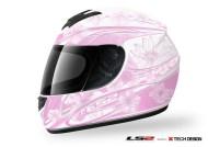 Casco-LS2-Helmets-002