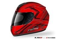 Casco-LS2-Helmets-006