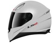 Casco-LS2-Helmets-018