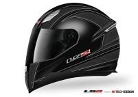 Casco-LS2-Helmets-024