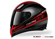 Casco-LS2-Helmets-030