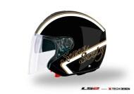 Casco-LS2-Helmets-038