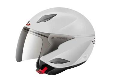 Casco-LS2-Helmets-043