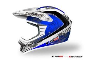 Casco-LS2-Helmets-048