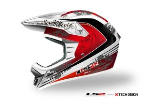 Casco-LS2-Helmets-049
