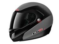 Casco-LS2-Helmets-053